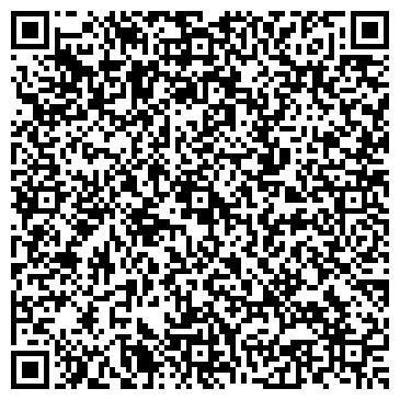 QR-код с контактной информацией организации ООО Агроснаб