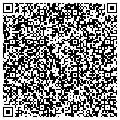 QR-код с контактной информацией организации Мелитопольский завод холодильного машиностроения «Рефма», ООО