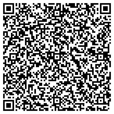 QR-код с контактной информацией организации ООО АЗ-Медиа