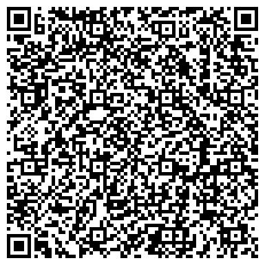 QR-код с контактной информацией организации Андрушевский маслосырзавод, ООО