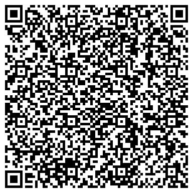 QR-код с контактной информацией организации ООО Запорожский Энергомашзавод