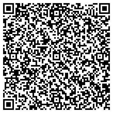 QR-код с контактной информацией организации ООО Оценочная Компания №1