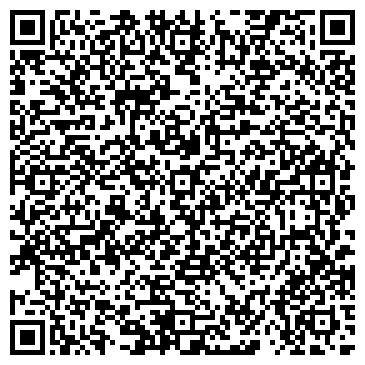 QR-код с контактной информацией организации КАРТИНГ-ЗОНА