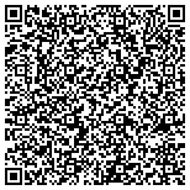 QR-код с контактной информацией организации ООО Школа профессионалов «Репетитор»