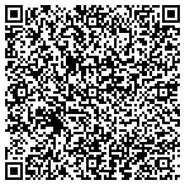 """QR-код с контактной информацией организации ООО Дизайн студия """"Neo Style"""""""