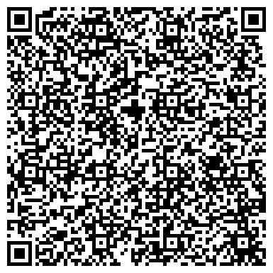 QR-код с контактной информацией организации ООО ASE (Advanced Sensory Education)
