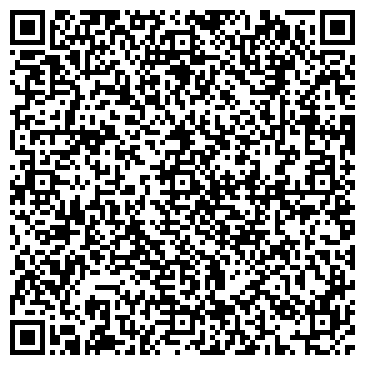 """QR-код с контактной информацией организации ООО ПК """"ТехПрофИнновация"""""""