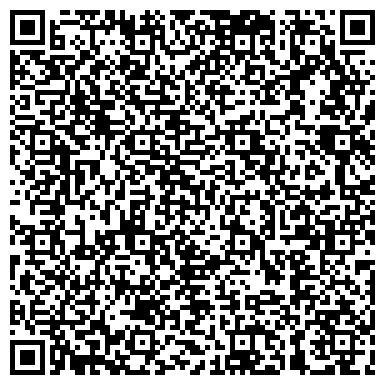 QR-код с контактной информацией организации ИП Агентство Бизнес Рекламы