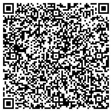 QR-код с контактной информацией организации ООО Электростиль