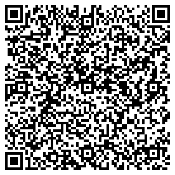 QR-код с контактной информацией организации ООО Компания LXL