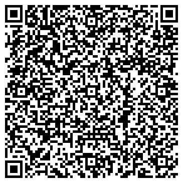 """QR-код с контактной информацией организации ООО """"Golden Rain Of Success"""""""