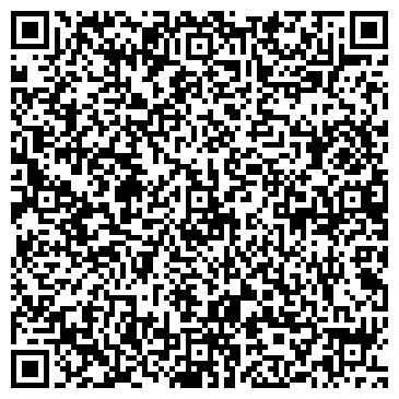 QR-код с контактной информацией организации ООО Завод Термолитмаш