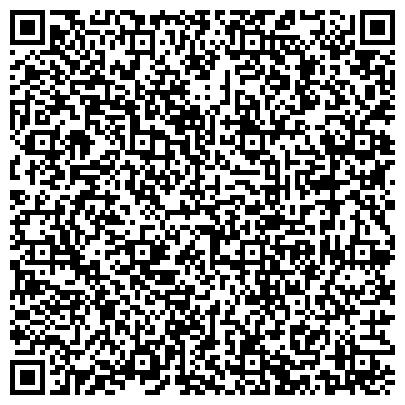QR-код с контактной информацией организации ИП Артисмебель - корпусная мебель под заказ, РБ