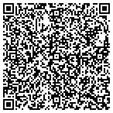 """QR-код с контактной информацией организации ИП """"Деревянный Уют"""""""