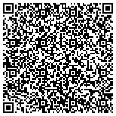 """QR-код с контактной информацией организации ЗАО """"Гнездовский консервный завод"""""""