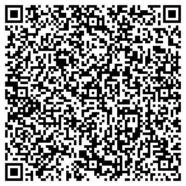 """QR-код с контактной информацией организации ООО ТД """"ИТУМА-Сибирь"""""""