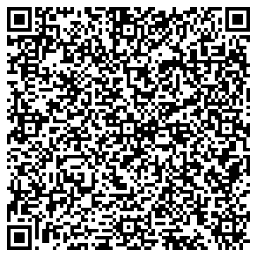QR-код с контактной информацией организации ООО Екавент-Урал