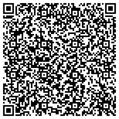"""QR-код с контактной информацией организации Художественная галерея """"Жанр"""""""