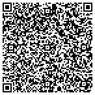QR-код с контактной информацией организации stroydomotdel
