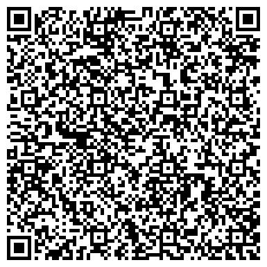 """QR-код с контактной информацией организации """"Проектное бюро """"ТЕКТОНИКА"""", ЧУП"""