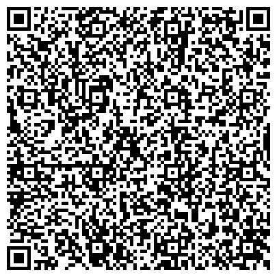 """QR-код с контактной информацией организации ООО """"Научно исследовательский институт горноспасательного дела"""""""
