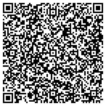 QR-код с контактной информацией организации ООО Вай-Нот