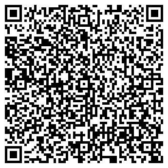 QR-код с контактной информацией организации БелПромТехСбыт, ОДО