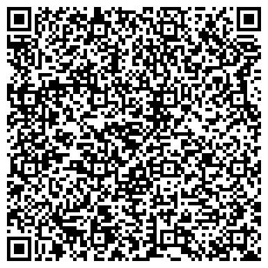 """QR-код с контактной информацией организации ООО Кадровое Агентство """"Альфа-Джоб"""""""