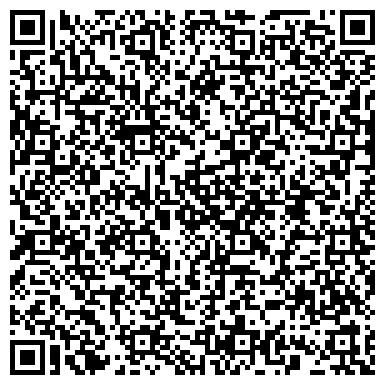 """QR-код с контактной информацией организации VIP - Сауна """"МИРИТ"""""""