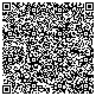 QR-код с контактной информацией организации ИП Агентство переводов Translight