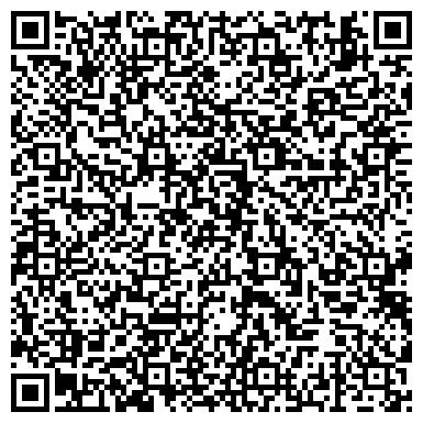 """QR-код с контактной информацией организации ООО Торговый Комплекс """"СтройМаркет"""""""