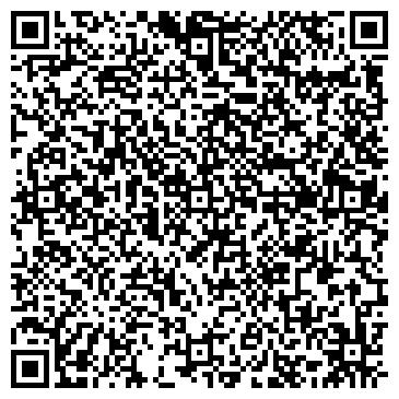 QR-код с контактной информацией организации Мини-отделение Автозаводское