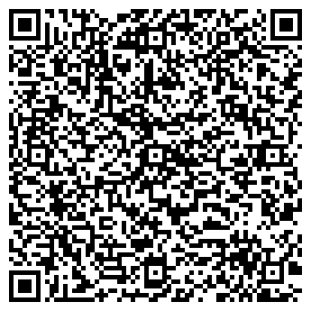 QR-код с контактной информацией организации ИП Well33.ru