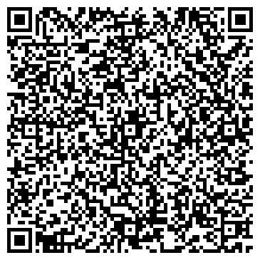 QR-код с контактной информацией организации Интернет-магазин ПРО НОГИ