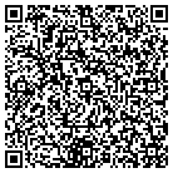QR-код с контактной информацией организации НИИ ЦПИвЭ