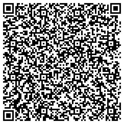 """QR-код с контактной информацией организации ИП Cтудия изучения английского языка """"Engjoy"""""""