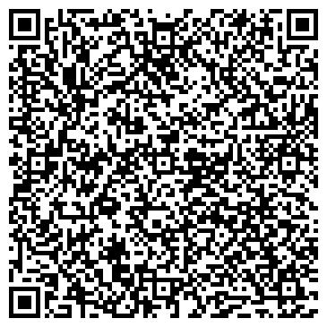 QR-код с контактной информацией организации НАЦИОНАЛЬНЫЙ ЗАЛОГОВЫЙ БАНК АКБ