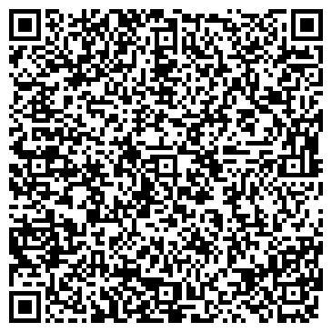 QR-код с контактной информацией организации ИП Чип. Ремонт электроники