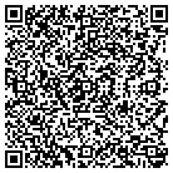 QR-код с контактной информацией организации ООО S.R.O.Welcome