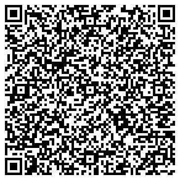 QR-код с контактной информацией организации НАЦИОНАЛЬНЫЙ СТАНДАРТ БАНК КБ