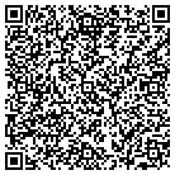 QR-код с контактной информацией организации ООО NANIKO BELARUS
