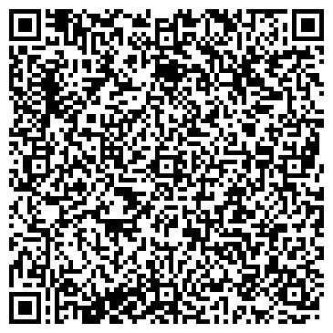 QR-код с контактной информацией организации ООО Охранное предприятие 9 групп
