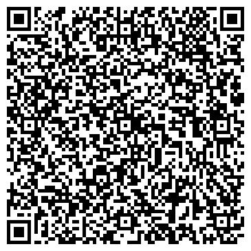 QR-код с контактной информацией организации Отделение Велозаводское