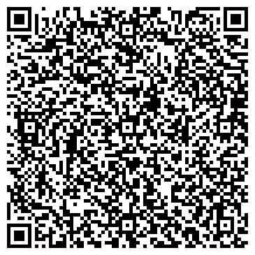 QR-код с контактной информацией организации ИП Городское похоронное бюро