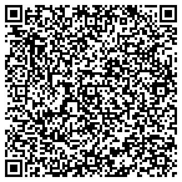 QR-код с контактной информацией организации Отделение Пролетарское