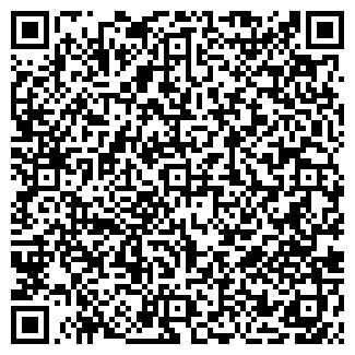 QR-код с контактной информацией организации СОЮЗ БАНК