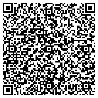 QR-код с контактной информацией организации СТОЛЫПИН БАНК КБ