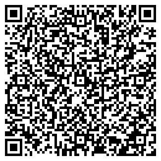 QR-код с контактной информацией организации ИП Дента-сервис
