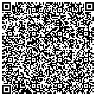"""QR-код с контактной информацией организации ИП Кудряшова О ВЛ Ландшафтный дизайн, озеленение """"под ключ"""""""