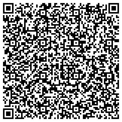 """QR-код с контактной информацией организации НКО (НО) Юридическая фирма """"Меньщиков и партнеры"""""""